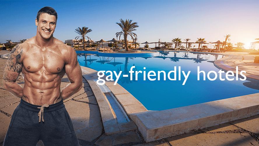 Gay sex parties dominican republic
